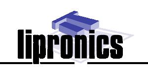 Lipronics